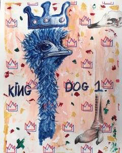 King Doge 1