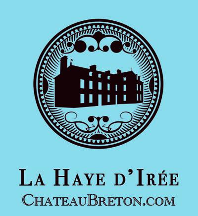 Logo Haye d Iree